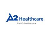 A2 Healthcare Corporation