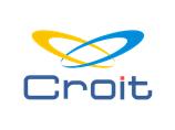 CAC Croit Corporation