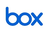 Box Japan