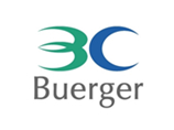 Buerger Consulting Inc.