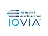 IQVIA Solutions Japan K.K.