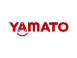 Yamato, Limited.