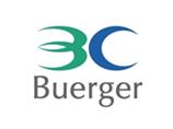 ビュルガーコンサルティング株式会社