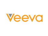 Veeva Japan株式会社